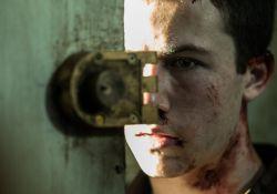 فیلم سینمایی نفس نکش  www.filimo.com/m/Qh2Tm