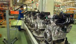 مشکلات قطعهسازان در همکاری برای تولیدات جدید خودرویی https://goo.gl/NebqdR