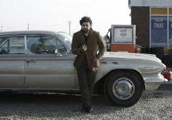 فیلم سینمایی درون لوین دیویس  www.filimo.com/m/hQGVy