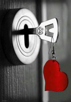 ♡↓  بهترین روزهای زندگی ات را به کسانی هدیه کن.. که در بدترین روزهای زندگی در کنارت بوده اند …