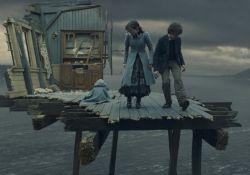 فیلم سینمایی لمونی اسنیکت  www.filimo.com/m/G3kF6
