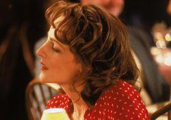 فیلم سینمایی از این بهتر نمیشه  www.filimo.com/m/NshvL