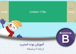 15-آموزش فریمورک بوت استرپ قسمت پانزدهم(مبحث سفارشی سازی container) http://www.esfandune.ir/ExScC #فریمورک_بوت_استرپ #آموزش_اندروید #بوت_استرپ
