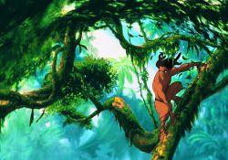 انیمیشن تارزان 1  www.filimo.com/m/CMP7q
