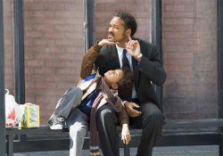 فیلم سینمایی در جستجوی خوشبختی  www.filimo.com/m/9gVm2