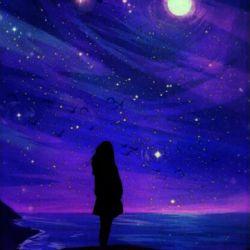 تجربه ثابت کرد..تنهایی لاتی تره