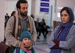 فیلم سینمایی یک روز بخصوص  www.filimo.com/m/aGIRs