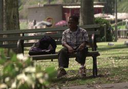 فیلم سینمایی روز کریستف کلمب  www.filimo.com/m/uDpgf