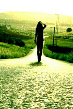 منم تنهایی گور بابای فکرهایی رویایی......