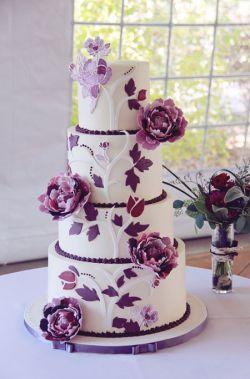 اینم یه کیک چار طبقه برای همه دوستداران سید امیدوارم به همه برسه...!!! خخخخ 8شهریور سالروز تولد سید عزیز مقاومت مبارک