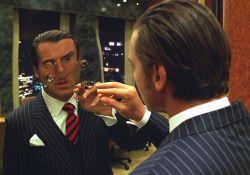 فیلم سینمایی کنستانتین  www.filimo.com/m/sdEcA