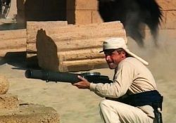 فیلم سینمایی به پیش یا بمیر  www.filimo.com/m/SxgbY