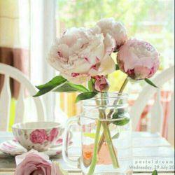 سلام دوستهای خوبم حالتون چطوره وقت  بخیر..امیدوارم همتون خوب وخوش وسلامت باشیییید.❤