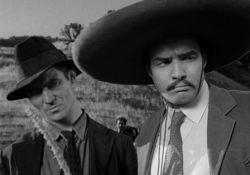 فیلم سینمایی زنده باد زاپاتا  www.filimo.com/m/KOWE3