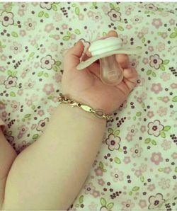 #دست_نینی
