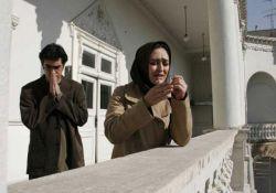 فیلم سینمایی بچه های ابدی  www.filimo.com/m/pvbPq