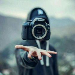 photography . alon...