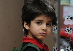 فیلم سینمایی همبازی  www.filimo.com/m/Gh6Ax