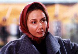 فیلم سینمایی شام آخر  www.filimo.com/m/BIGK0
