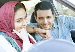 فیلم سینمایی سایه  www.filimo.com/m/D6K3y
