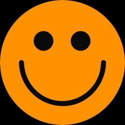 بخند تا دنیا به روت بخنده