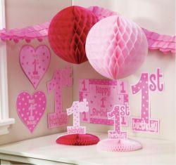 شوکوباکس فروشگاه مواد غذایی خارجی(شکلات،پاستیل،قهوه،چای)،عروسک،هدیه آماده و لوازم تزئینی|لوازم جشن تولد  وبسایتhttp://www.shokobox.ir