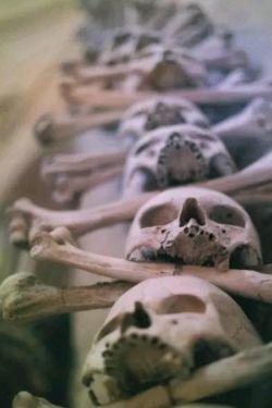 مرگ همان ارزشی را دارد                که زندگی.... وقتی که به درد هیچ چیز نمی خوریم مرگ می آید و ما را برمی دارد و می رود. ((  میلان تئودور   ))