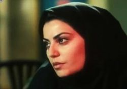 فیلم سینمایی اعتراض  www.filimo.com/m/EOVXj