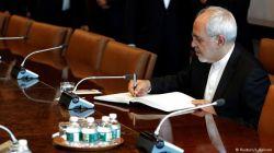 """ظریف در نامهای به دبیرکل سازمان ملل متحد نسبت به """"وضعیت اسفناک"""" اقلیت مسلمان روهینگیا در میانمار ابراز نگرانی کرد. http://karafarinha.com/index.php/9-uncategorised/1008-mohamma"""