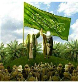 علی از رورگار خود بزرگتر بود همین سبب احساس تنهایی اوبود حتی جامعه ای معاصر بر اندام علی نمی گنجید......سلام دوستان عید بزرگ شیعیان مبارک تان باد