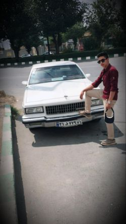 نظرتون در مورد ماشینای قدیمی چیه؟!!!    #car #cars #ماشین # ماشین_قدیمی #intresting #cool