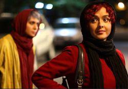 فیلم سینمایی مادر قلب اتمی