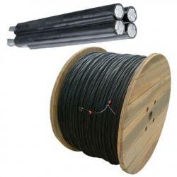 یکی از موارد ضروری در تمام تابلو برق ها برای برقراری ارتباط بین قطعات و دستگاه ها کابل میباشد. شما عزیزان میتوانید برای مشاهده جدول استاندارد کابل ها و سیم ها به سایت رسمی ما مراجعه نمایید.