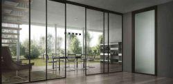 درب اتوماتیک شیشه ای - نوین گیت http://www.novingate.com/glass-automatic-doors/