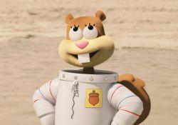 انیمیشن باب اسفنجی در خشکی  www.filimo.com/m/7BzYb