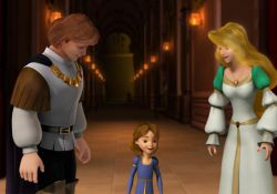 انیمیشن پرنسس قوها: خانواده سلطنتی  www.filimo.com/m/PXfVQ