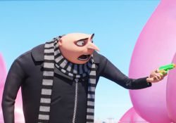 انیمیشن من نفرت انگیز 3  www.filimo.com/m/biHYP