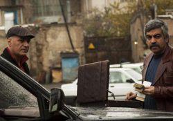 فیلم سینمایی دربست آزادی  www.filimo.com/m/MVhXi