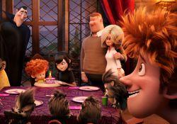 انیمیشن هتل ترانسیلوانیا 2   www.filimo.com/m/JDMiA