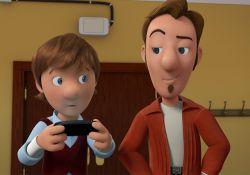 انیمیشن پت پستچی  www.filimo.com/m/nyxSw