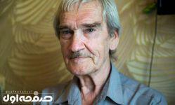 افسر روس که سرنوشت جنگ سرد را تغییر داد در 77 سالگی درگذشت.