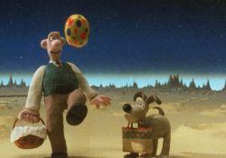 انیمیشن والاس و گرومیت  www.filimo.com/m/9K36N
