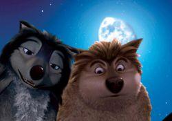 انیمیشن آلفا و امگا  www.filimo.com/m/AIYvD