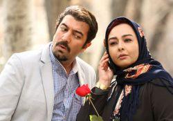فیلم سینمایی مجرد ۴۰ ساله  www.filimo.com/m/07gbT