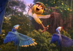 انیمیشن ریو 2  www.filimo.com/m/LkZ8F