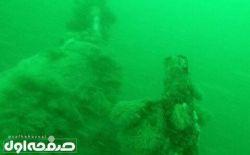 لاشه یک زیردریایی آلمانی جنگ جهانی اول و جسد 23 سرنشین آن در سواحل بلژیک پیدا شد. مقامات بلژیک خواستار شناسایی این افراد از سوی دولت آلمان شدند.
