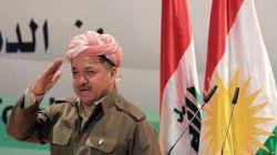 <به امیداستقلال كردستان> بژی كورد...بژی بارزانی...