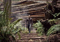 فیلم سینمایی پس از زمین  www.filimo.com/m/7aGZT
