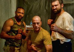 فیلم سینمایی سرباز جهانی: روز حساب  www.filimo.com/m/afGFJ