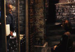 فیلم سینمایی سکوت بره ها  www.filimo.com/m/dUxnh